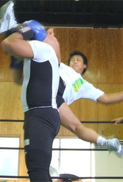 070816_pro_nakajima01.jpg