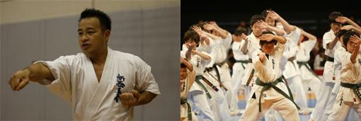 081019_karate02.jpg
