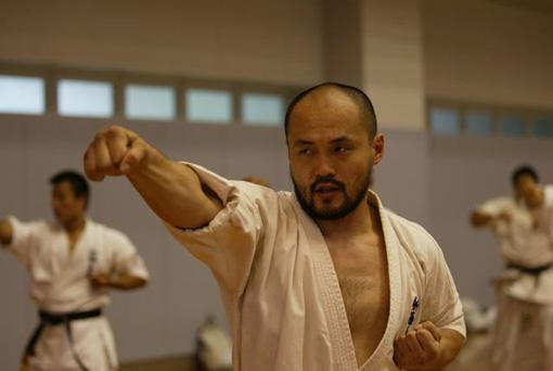 081019_karate03.jpg