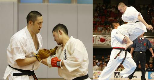 081019_karate04.jpg