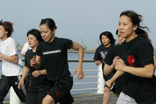081019_karate05.jpg