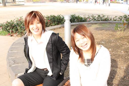090426_sun_04.jpg