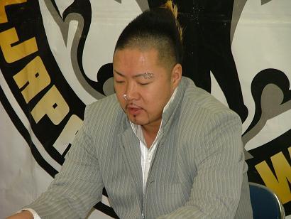 ★★★折原DSCF9888.JPG