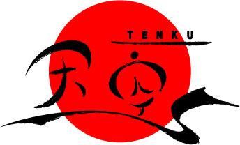 天空logo.jpg