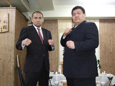 ★【桜木裕司vs若翔洋】DSCF8162.jpg