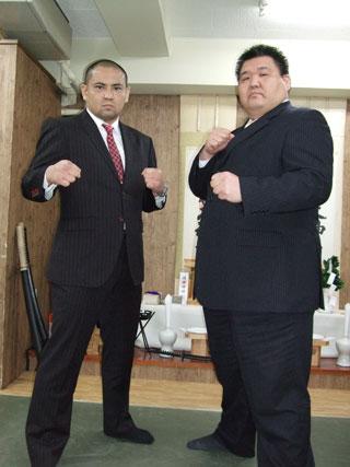 【桜木裕司vs若翔洋】DSCF8163.jpg