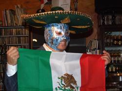 lucha_fiesta2009_02.jpg