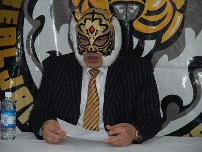 tiger1_1.jpg
